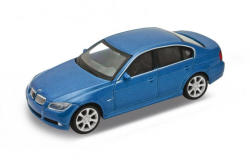 Welly BMW 330i 1:43