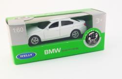 Welly NEX Modells - BMW 1:60