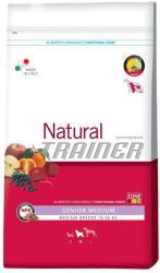 TRAINER Natural Senior Medium 12,5kg