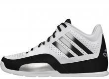 Adidas 3 Series 2015 (Women)