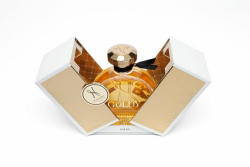 Hayari Paris Goldy EDP 100ml