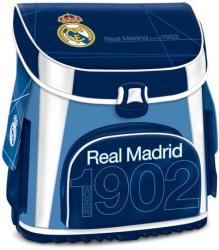 Ars Una Real Madrid Kompakt Easy - ergonómikus (94537659)