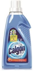 Calgon 2in1 gél 1,5L