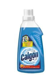 Calgon 2in1 gél 750ml