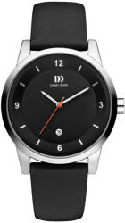 Danish Design IQ13Q1084