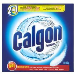 Calgon 2in1 por 1000g