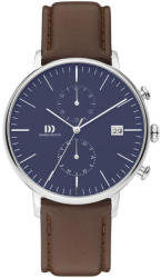 Danish Design IQ42Q975