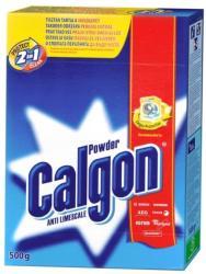 Calgon 2in1 por 500g