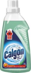 Calgon Hygiene+ gél 750ml
