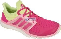 Adidas Adipure 360.3 (Women)