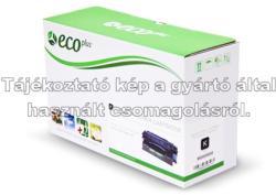 Compatibil Xerox 106R02723