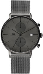 Danish Design IQ64Q975