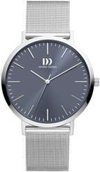 Danish Design IQ68Q1159