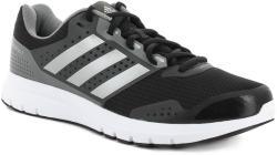 Adidas Duramo Trainer 7 (Man)