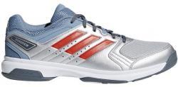 Adidas Essence (Man)