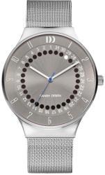Danish Design IQ69Q1050