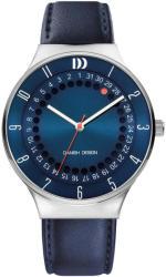 Danish Design IQ22Q1050