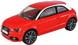 Mondo Audi A1 1:43