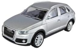 Mondo Audi Q3 1:43