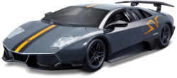 Bburago Lamborghini Murciélago LP 670-4 SV - China Limited Edition 1:24