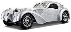 Bburago Bugatti Atlantic 1:24