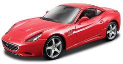 Bburago Ferrari California 1:32