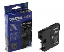 Brother LC1100BK Black