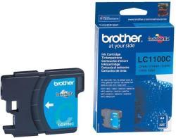 Brother LC1100C Cyan