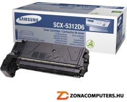 Samsung SCX-5312D6