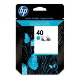 HP 51640C