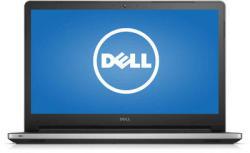Dell Inspiron 5559 INSP5559-19