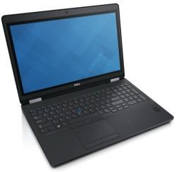 Dell Latitude E5570 213993