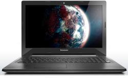 Lenovo IdeaPad 300 80M300HFBM