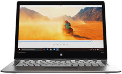 Lenovo Yoga 900S 80ML005PBM