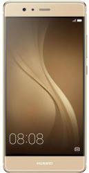 Huawei P9 Dual 64GB