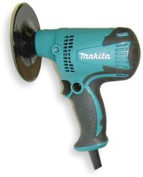 Makita GV5010