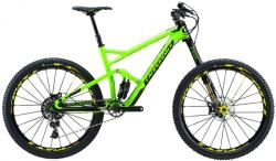 Cannondale Jekyll Carbon 1 (2016)