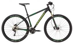 Cannondale Trail 1 29 (2016)