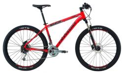 Cannondale Trail 3 27.5 (2016)