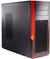 Supermicro SuperChassis GS50-000R