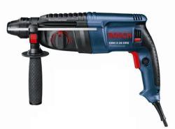 Bosch GBH 2-26 RE