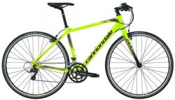 Cannondale Quick Speed 3 (2016)