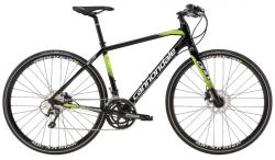 Cannondale Quick Speed 1 Disc