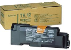 Kyocera TK-12 Black