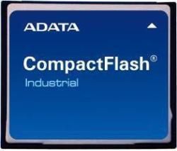 ADATA Compact Flash 1GB IPC17 IPC17-001GF