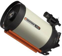 Celestron EdgeHD-SC 279/2800 C1100 OTA