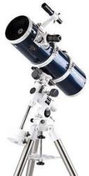 Celestron N 150/750 Omni XLT 150