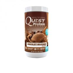 Quest Nutrition Protein Powder - 12x28g