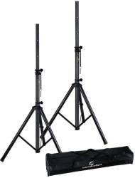 Soundsation SPST-SET80-BK