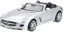 Maisto Mercedes-Benz SLS AMG Roadster 1:24